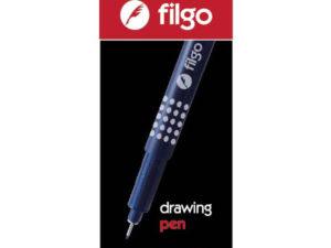 Microfibra drawing-pen Filgo