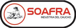 logo Soafra